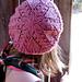 Birken Beauty  pattern