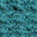 Trigrit Dishcloth pattern
