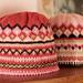 Greenland Hat pattern