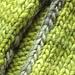 Tri-terra Cardigan pattern