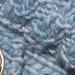 Waffling Hat pattern