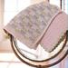 Everyday Washcloths pattern