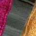 Cadence Socks pattern