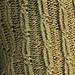 Zingiber socks pattern