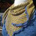 Spring Kerchief pattern