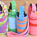 waldorfmama felted water bottle carrier pattern