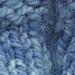 Amanda Mitts pattern