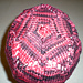 Polaris Hat pattern