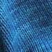 Double Knitting Blanket (February) pattern