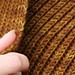 Pecan Crush pattern