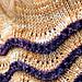Whippoorwill pattern