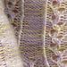 Meadow Socks pattern