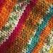 Mittens No. 211 pattern