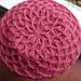 Haywire pattern