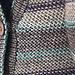 Coastal Hoodie pattern