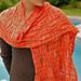 Stheno Shawl pattern