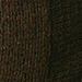Amande Vest pattern