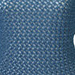 Oceanside Dolman-Sleeve Top pattern