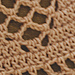 Willow (Doily Blanket) pattern