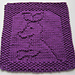Baby Joey Cloth pattern