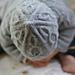 Le bonnet du korrigan (et de sa maman et de son grand-frère et de sa cousine...) pattern