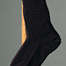 Always Right Socks pattern