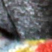 Pearl Chain Mittens pattern
