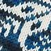 Ten Below pattern