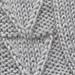 Plain Foot: Flying V Socks pattern