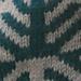 Boreal pattern