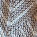 Phazelia's Framed Baby Jacket pattern