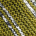 Arroway pattern
