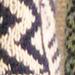 Delft pattern