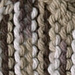 Alated Wash/Dish/Anycloth pattern