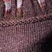 Mercury Hall Pullover pattern