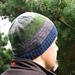 Scraptastic Hat pattern