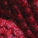 Crocheted Hearts pattern
