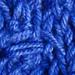 Otoño Cowl pattern