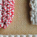 Mother's Day Washcloths pattern