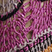 Tunisian Crochet Multi-Garment pattern