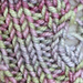 redbud pattern