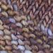Rooty pattern