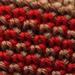 Hexacket Hat pattern