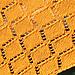 Romanda's shawl pattern