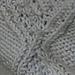Sanni pattern