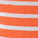 Satsuma Stripes pattern