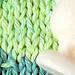 Behm Wash/Dish/Anycloth 4 pattern