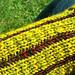 Cuffies pattern