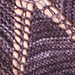 Damson pattern