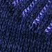 Indicum Pullover pattern